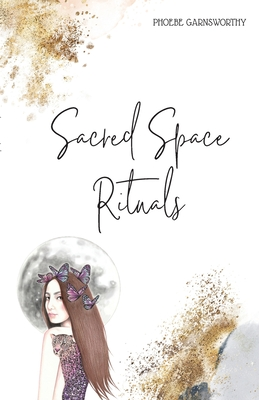 Sacred Space Rituals Cover Image