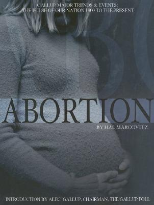 Abortion Cover Image