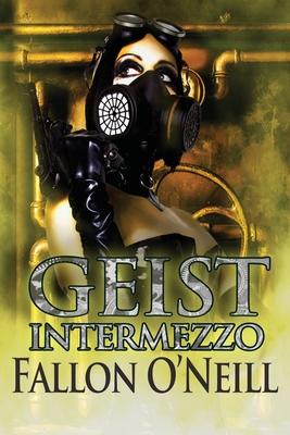 Geist Intermezzo Cover Image