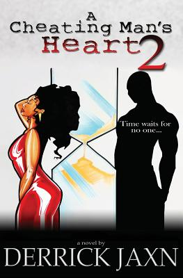 A Cheating Man's Heart 2 Cover Image