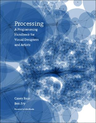 Cover for Processing