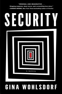 Security Cover Image