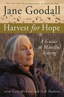 Harvest for Hope Cover