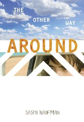 The Other Way Around Cover