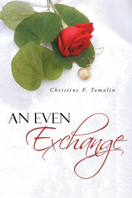 An Even Exchange Cover