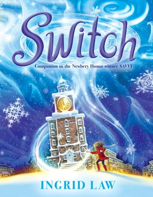Switch Cover Image