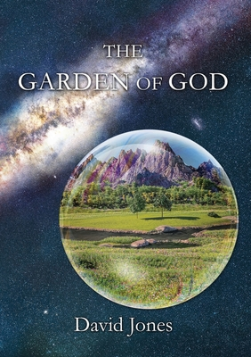 The Garden of God Cover Image