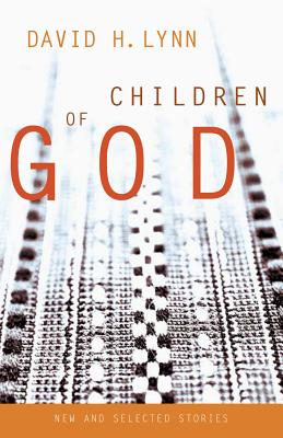 Children of God Cover Image