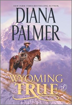 Wyoming True Cover Image