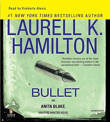 Cover for Bullet