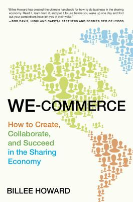 We-Commerce Cover