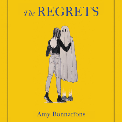 The Regrets Cover Image