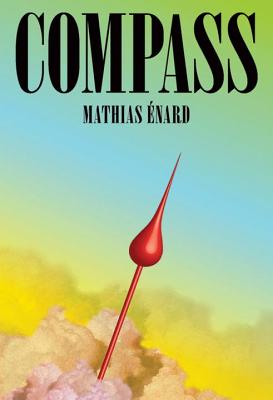 Compass Cover Image