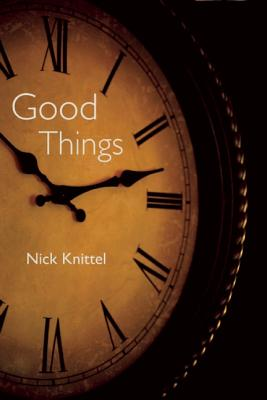 Good Things Cover Image