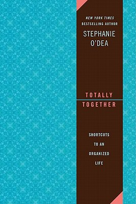 Totally Together Cover