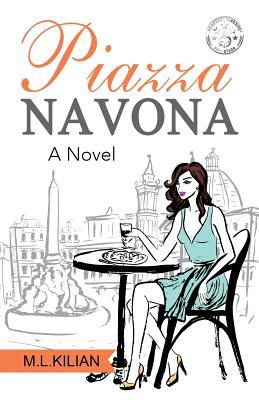 Cover for Piazza Navona