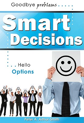 Cover for Smart Decisions