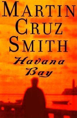 Cover for Havana Bay