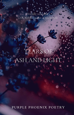 Tears of Ash and Light Cover Image