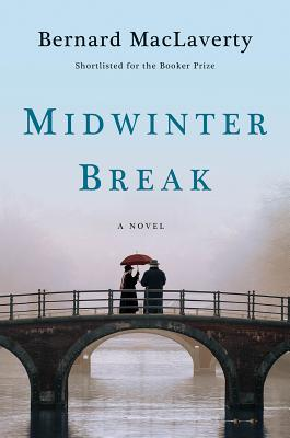 Midwinter Break Cover Image