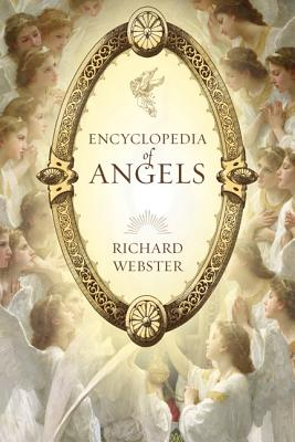 Encyclopedia of Angels Cover Image