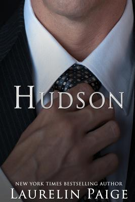 Hudson (Fixed #4) Cover Image