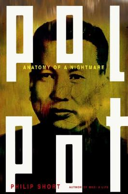 Pol Pot Cover