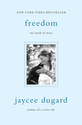 Freedom: My Book of Firsts Cover Image