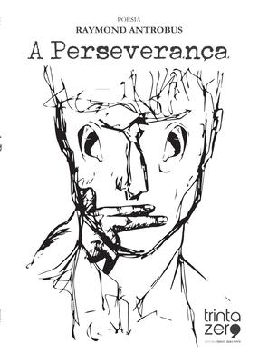 A Perseverança Cover Image
