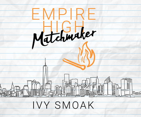 Empire High Matchmaker Cover Image
