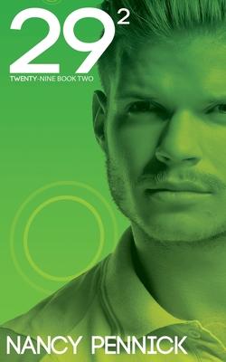 Cover for 29² (Twenty-Nine Squared)