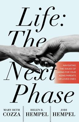 Life: The Next Phase Cover Image