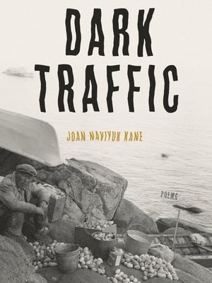 Dark Traffic: Poems (Pitt Poetry Series) Cover Image