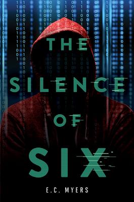 The Silence of Six Cover