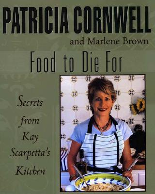 Food to Die For cover image