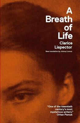 A Breath of Life: Pulsations Cover Image