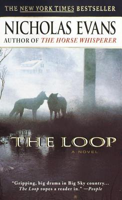 The Loop Cover