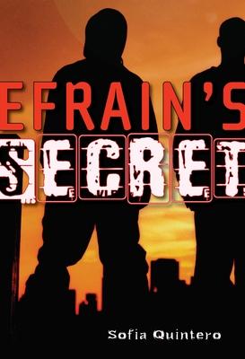 Efrain's Secret Cover