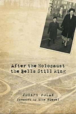 After the Holocaust the Bells Still Ring cover