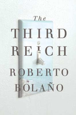 The Third Reich Cover Image