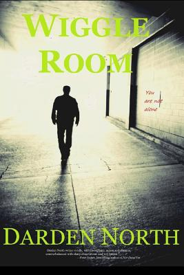 Wiggle Room Cover Image