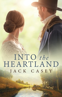 Into the Heartland Cover Image