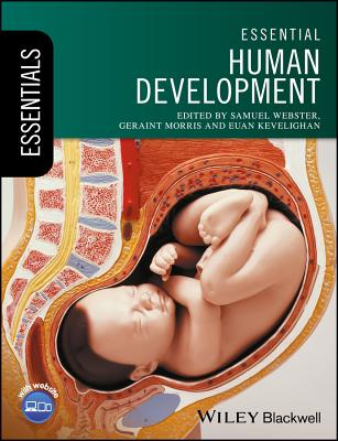 Essential Human Development (Essentials) Cover Image