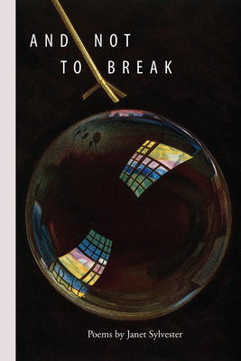 Cover for And Not to Break