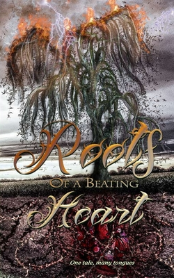 Roots of a Beating Heart Cover Image