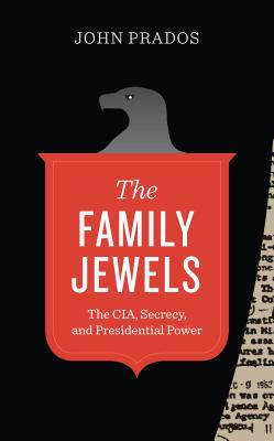 The Family Jewels Cover