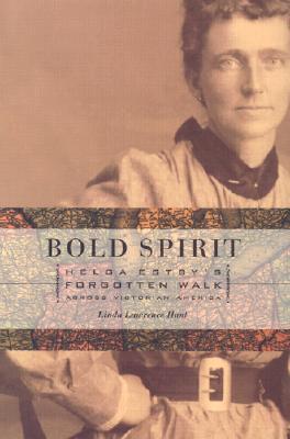 Bold Spirit Cover Image