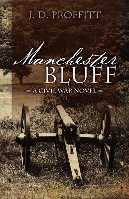 Manchester Bluff Cover