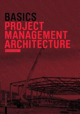 Basics Project Management Architecture Cover Image