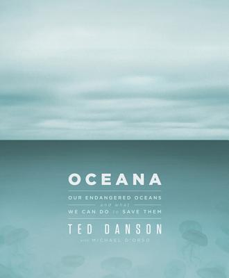 Oceana Cover